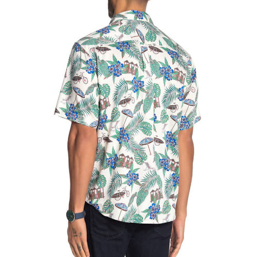 Tommy Bahama Cabana Club Shirt
