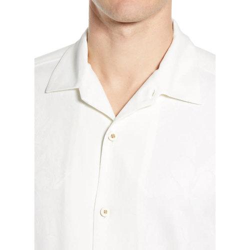 Tommy Bahama Kamari Border Shirt