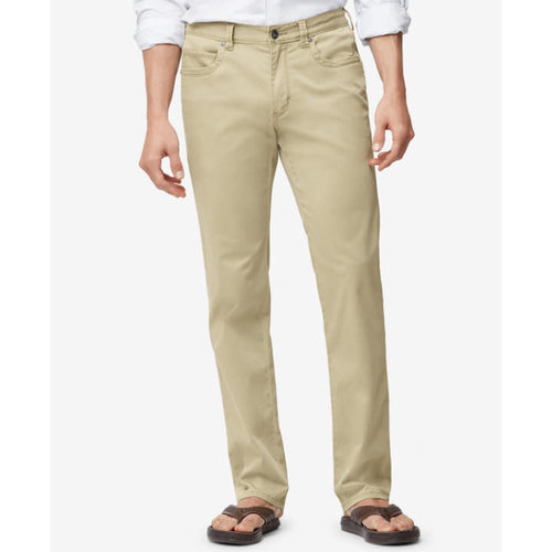 Tommy Bahama Boracay 5 Pocket Pants