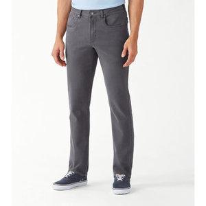 Tommy Bahama Boracay Brushed Twill Jeans