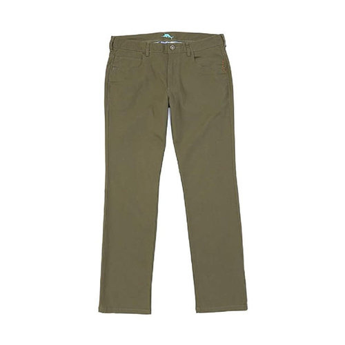 Tommy Bahama Key Isle 5 Pocket Jeans