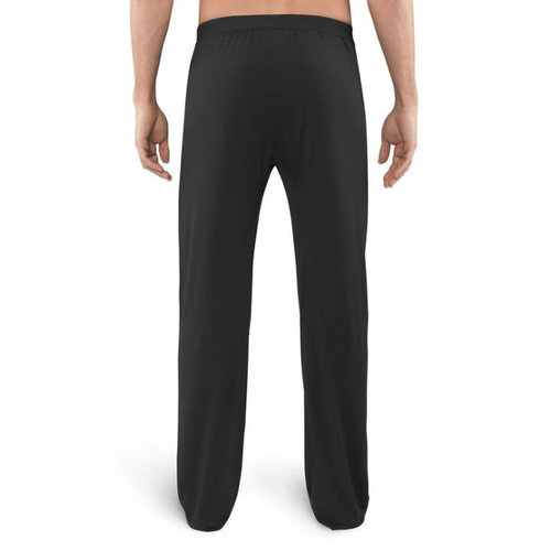 SAXX Sleepwalker Pants - Black
