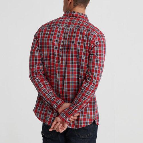 Superdry Classic London L/S Shirt