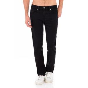 Fidelity Jimmy Gotham Jeans