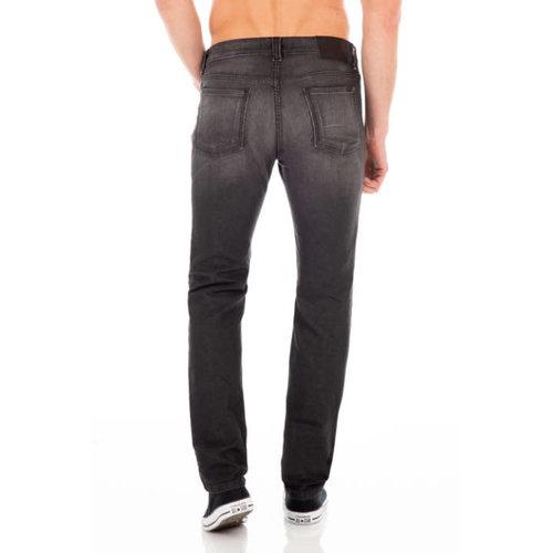 Fidelity Torino Wolf Jeans