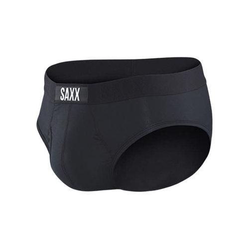 SAXX Ultra Brief - Black