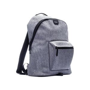 Venque Daily Walker Bag