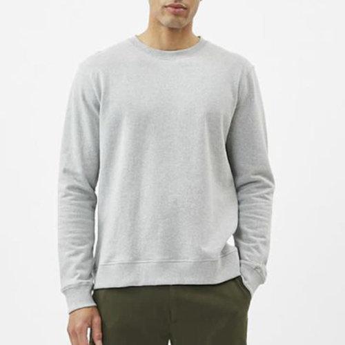 MINIMUM Scar Sweatshirt