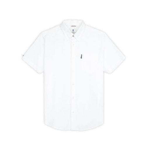 Ben Sherman Signature Oxford Shirt S/S