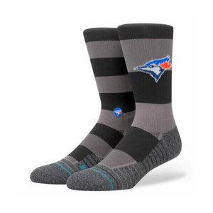 Stance Blue Jays Nightshade Mlb Socks