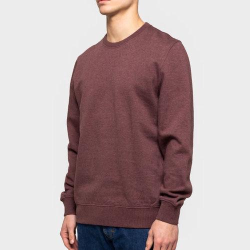 RVLT Karl Crewneck Sweater