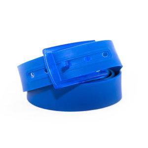 Borel Nickel Free Belt - Dark Blue