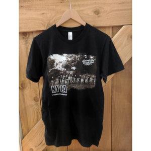 NYLA Fresh Thread Nanaimo Heritage T-Shirt - Bicycle Club