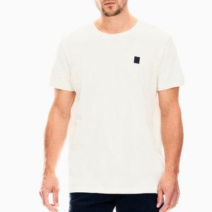 Garcia Textured Stripe T-Shirt