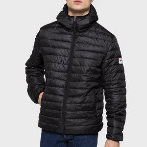 RVLT Jensen Puffer Jacket