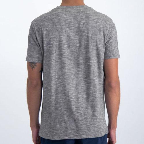 Garcia Heather T-Shirt