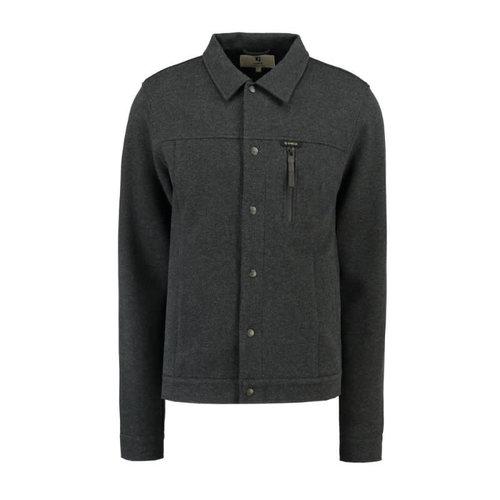 Garcia Casual Stretch Jacket