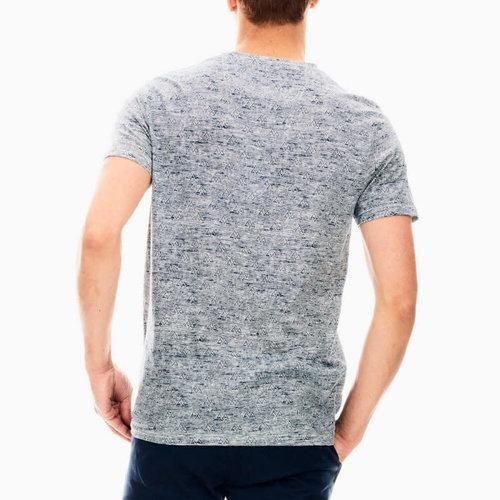 Garcia Peak Print T-Shirt