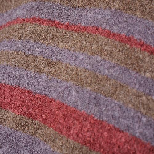 RVLT Halga Knit Sweater
