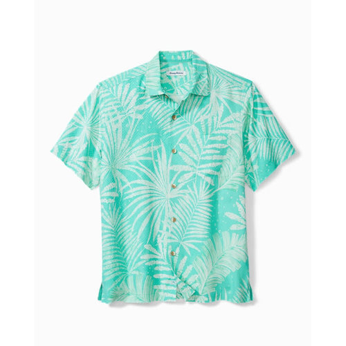 Tommy Bahama Through The Fronds Shirt