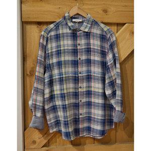 Tommy Bahama Forte Flip Shirt
