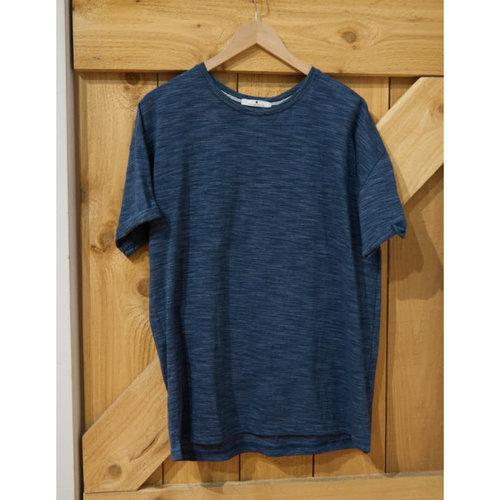 RVLT Ibsen Oversize T-Shirt