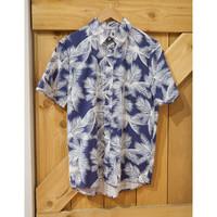 Milas Woven S/S Shirt