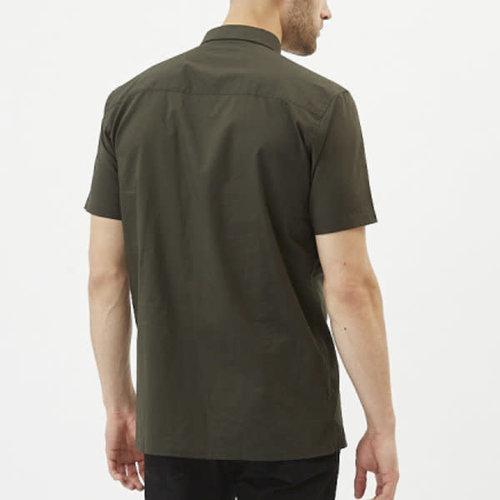 MINIMUM Asser S/S Shirt