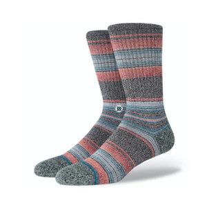 Stance Timmy Butter Blend Socks