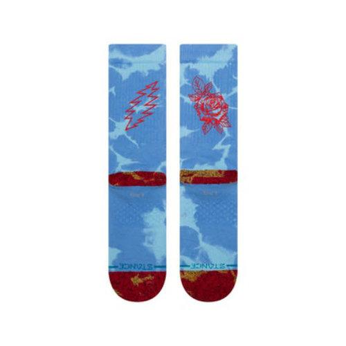 Stance Sunshine Day Dream Casual Socks