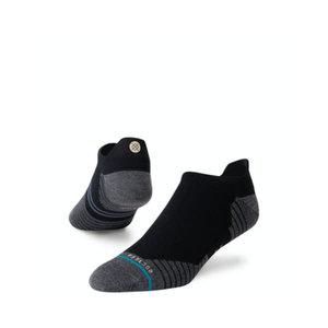 Stance Run Light Tab ST Socks