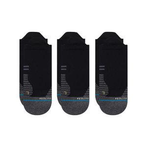 Stance Run Light Socks - 3 Pack