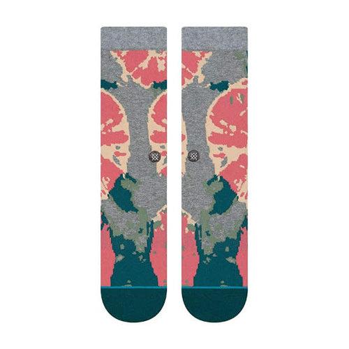 Stance Paul Everyday Socks