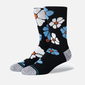 Stance Life Folly Infiknit Socks