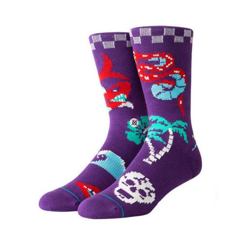 Stance Classic Homemade Casual Socks