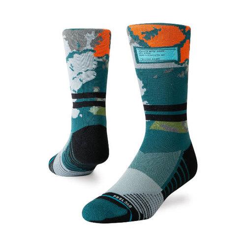 Stance Ashbury Training Socks