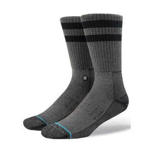 Stance UN Joven Casual Socks