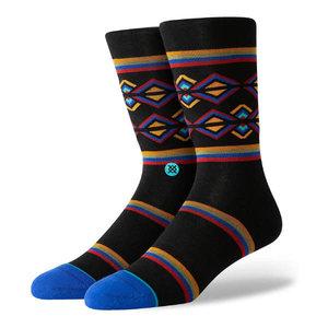 Stance Harvey Everyday Wool Blend Socks