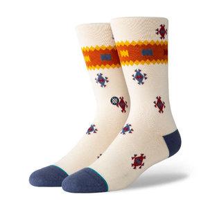 Stance Carbite Butter Blend Socks