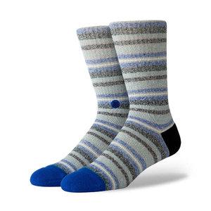 Stance Byron Bay Butter Blend Socks