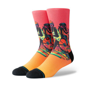 Stance Cruising Casual Socks