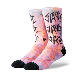 Stance Washed Up Casual Socks