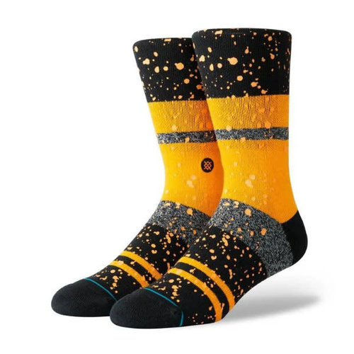 Stance Joven QTR Everyday Socks