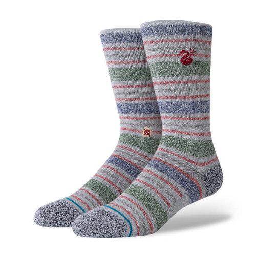 Stance Leslee Butter Blend Socks