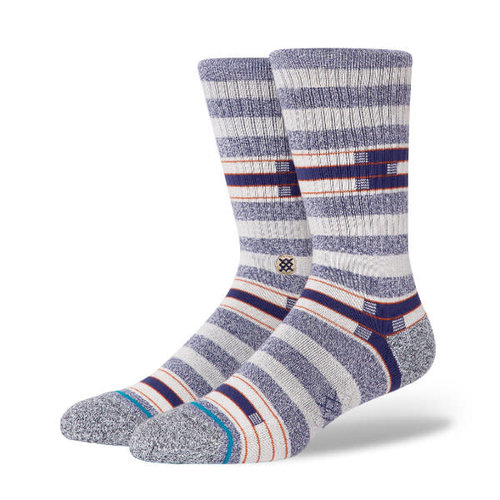 Stance Andrew Butter Blend Socks