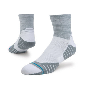 Stance Uncommon QTR Golf Socks