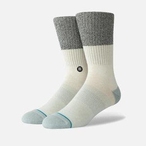 Stance Neapolitan Butter Blend Socks