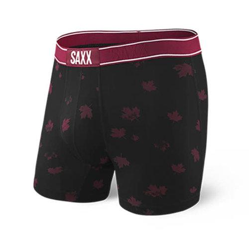 SAXX Vibe Boxer brief - Canadiana