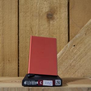Secrid Display Stock - Cardprotector (Discoloured)