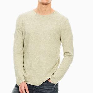 Garcia Light Knit Pullover